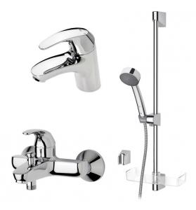 Смеситель грое для ванны купить самара хрущевка дизайн ванных комнат